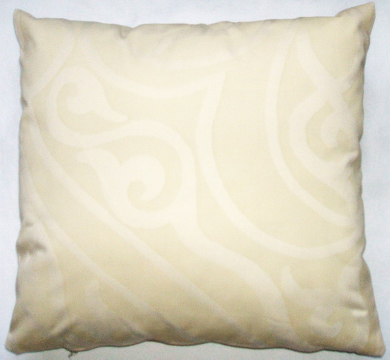 Pillow covers,  Halle Design home textile