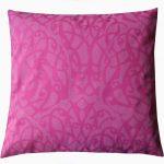 Home textile designs of Halle Design
