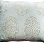 Halle Design home textile A Scandinavian tale of 1001 nights