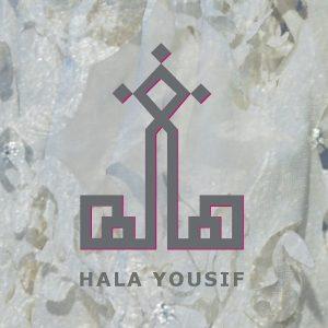Contact Halle Design