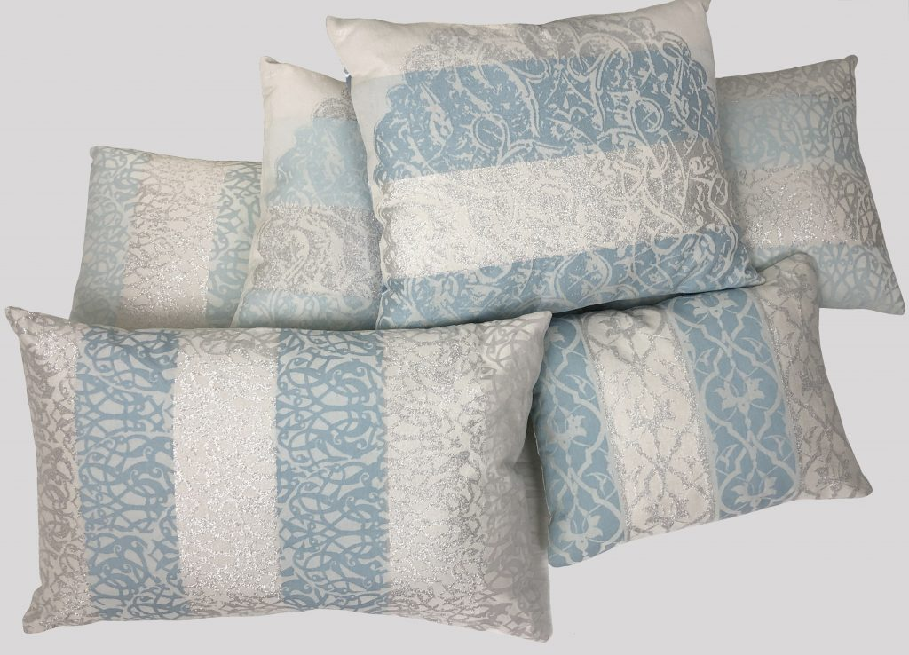 Online shopping Halle Design cushions
