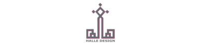 HALLE DESIGN