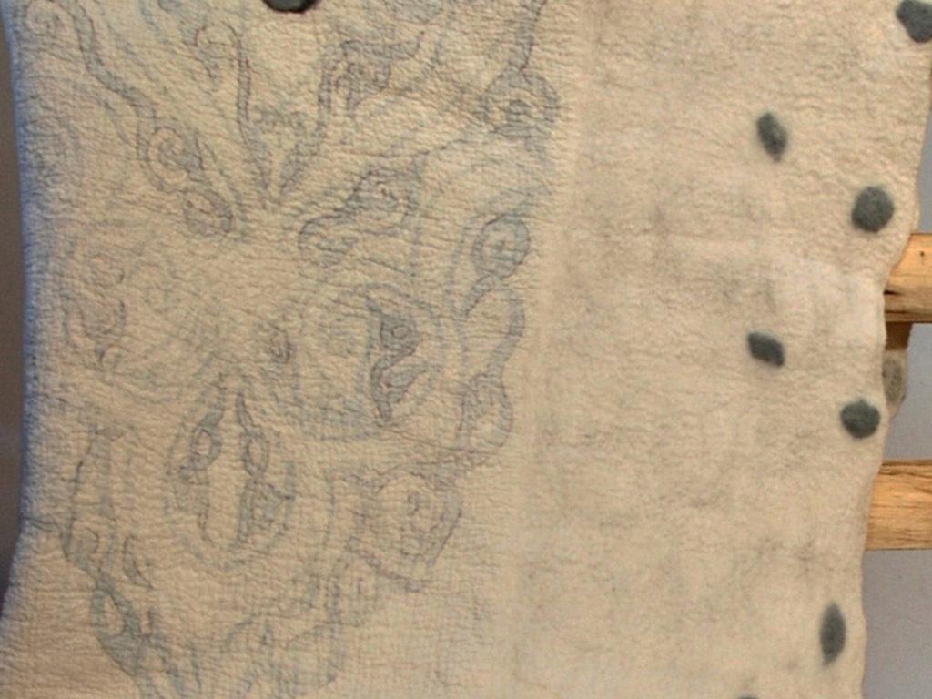 Home-textile-designs-felt_spread