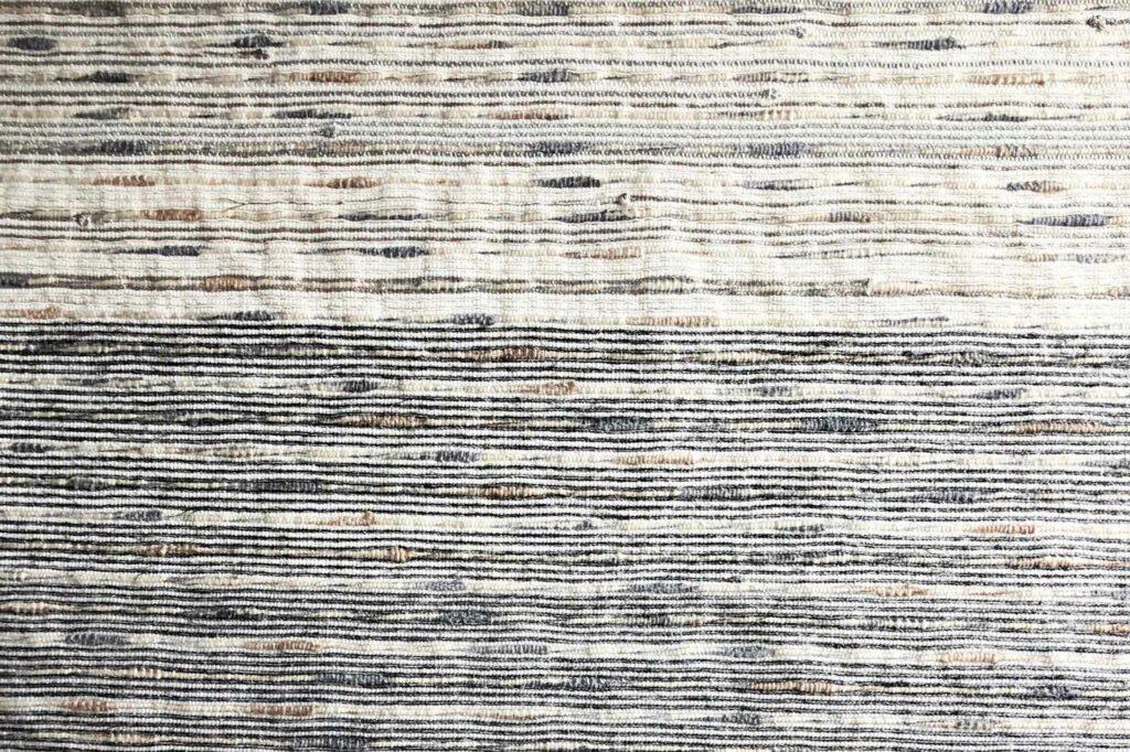 textile-design-weaving-interior-fashion