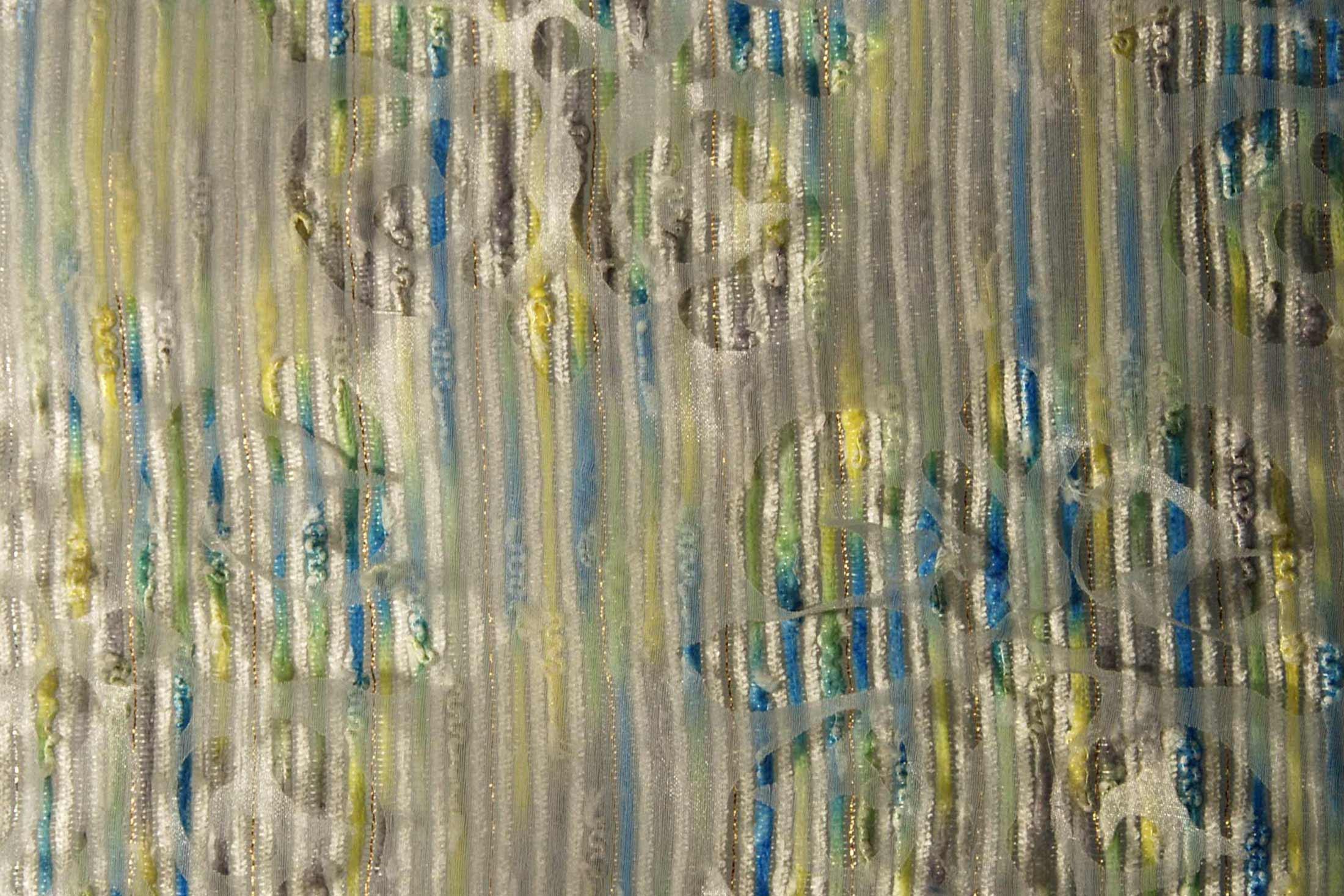 textile-design-multi-layer-laser-weaving-interior-fashion