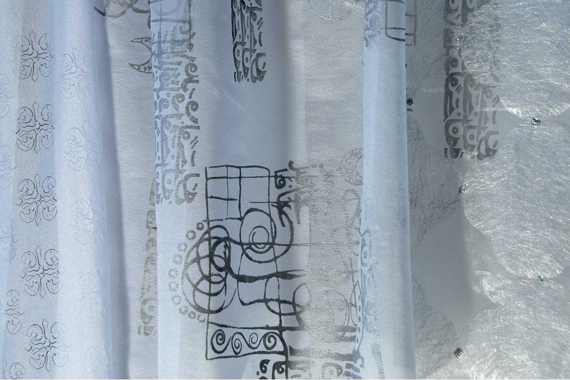 textile-design-interior-curtain-vitrage-art