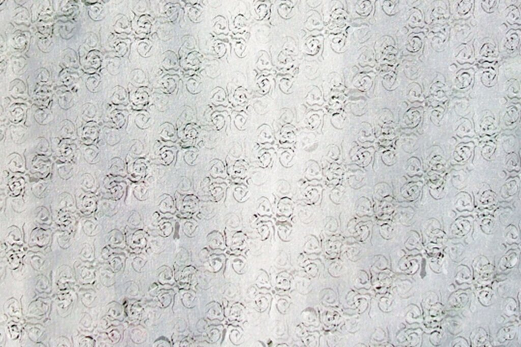 halle-design-textile-design-laser
